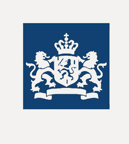 Government of the Kingdom of the Netherlands