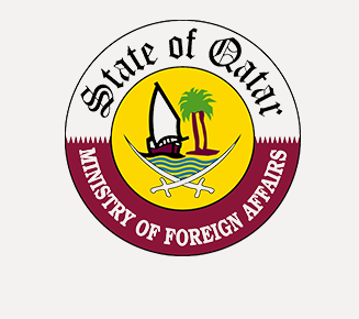 Government of the State of Qatar