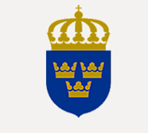 Goverment of Sweden