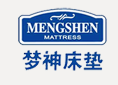 Ningbo Mengshen Mattress Machinery Co Ltd