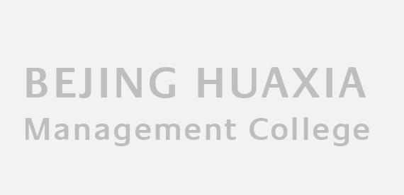 Bejing Huaxia Management College