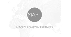 MAP (Macro Advisory Partner)