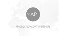 MAP (Macro Advisory Partner)