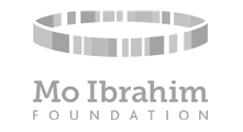 Mo Ibrahim Foundation