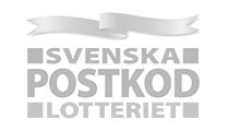 Swedish Postcode
