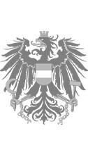 The Republic of Austria, Federal Government