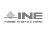 National Electoral Institute of Mexico