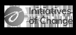 Initiatives of Change Switzerland