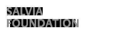 Salvia Foundation